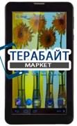 Elenberg TAB740 МАТРИЦА ДИСПЛЕЙ ЭКРАН
