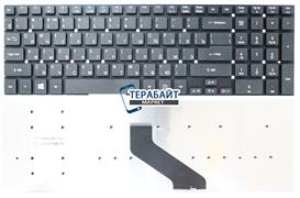 КЛАВИАТУРА ДЛЯ НОУТБУКА ACER Gateway NV55C