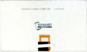 Матрица для планшета Perfeo 9103w
