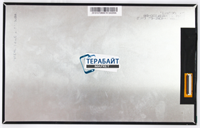 kd101n52-40ni-b2-revA МАТРИЦА ДИСПЛЕЙ ЭКРАН