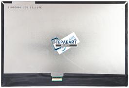LTL089CL02-001 МАТРИЦА ДИСПЛЕЙ ЭКРАН