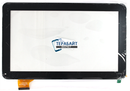 Тачскрин для планшета Explay Prime