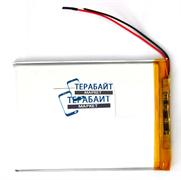 Аккумулятор для планшета IconBIT NetTAB SKY 3G QUAD (NT-3704S)