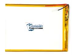 Аккумулятор для планшета Prestigio MultiPad PMT3021