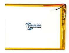 Аккумулятор для планшета TELEFUNKEN TF-MID1002G