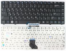Клавиатура для ноутбука BA59-02490c