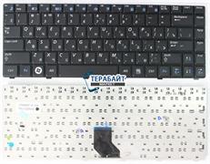 КЛАВИАТУРА ДЛЯ НОУТБУКА Samsung R418