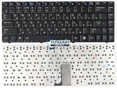 Клавиатура для ноутбука BA59-02581C