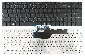 Клавиатура для ноутбука CNBA5903075