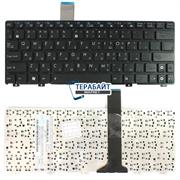 Клавиатура для ноутбука Asus EEE PC 1015T