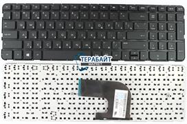 Клавиатура для ноутбука 2B-04616W601
