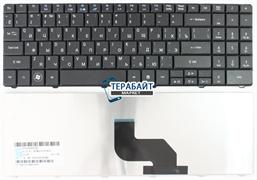 Клавиатура для ноутбука ACER Aspire 5516