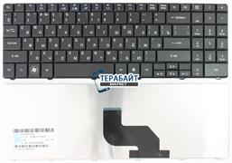 КЛАВИАТУРА ДЛЯ НОУТБУКА ACER G725-432G50Mi