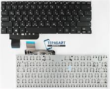 Клавиатура для ноутбука ASUS X202e