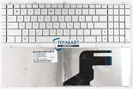 КЛАВИАТУРА ДЛЯ НОУТБУКА MP-11A13SU-69203