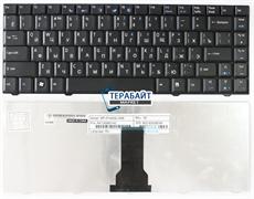 Клавиатура для ноутбука eMachines E700