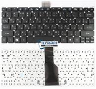 Клавиатура для ноутбука 90.4BT07.S0R