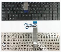 Клавиатура для ноутбука 0KN0-N31US32