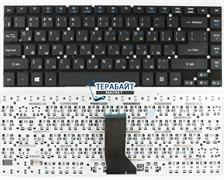 Клавиатура для ноутбука 904IR07C0U