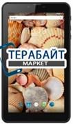 ASSISTANT AP-757G ТАЧСКРИН СЕНСОР СТЕКЛО