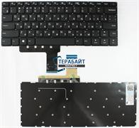 Клавиатура для ноутбука LENOVO110-14