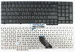 КЛАВИАТУРА ДЛЯ НОУТБУКА Acer Aspire 7520G-503G50MI