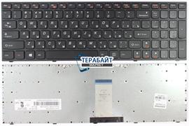 Клавиатура для ноутбука Lenovo B5400