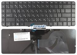 Клавиатура для ноутбука 2B-50316Q100