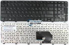 Клавиатура для ноутбука 252000B3