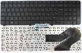 Клавиатура для ноутбука HP Compaq Presario CQ72