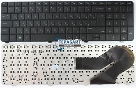 КЛАВИАТУРА ДЛЯ НОУТБУКА MP-09J93SU-920