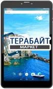 Digma CITI 8542 4G (CS8152ML) МАТРИЦА ДИСПЛЕЙ ЭКРАН