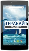 Digma Plane 7545V 3G (PS7151MG) АККУМУЛЯТОР АКБ БАТАРЕЯ