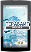 Digma CITI 7529 3G (CS7141MG) ТАЧСКРИН СЕНСОР СТЕКЛО
