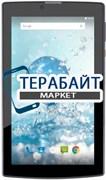 Digma CITI 7529 3G (CS7141MG) МАТРИЦА ДИСПЛЕЙ ЭКРАН