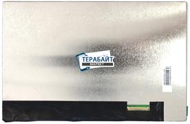 Матрица для планшета Acer Iconya Tab A500 A501