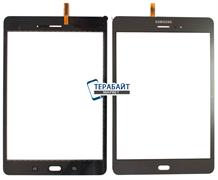 Samsung SM-T355 Galaxy Tab A 8.0 ТАЧСКРИН СЕНСОР СТЕКЛО