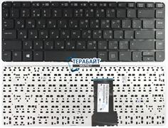Клавиатура для ноутбука HP Probook 430 G1