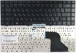 КЛАВИАТУРА ДЛЯ НОУТБУКА HP Compaq 321