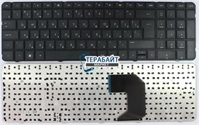 Клавиатура для ноутбука 2B-41801Q100