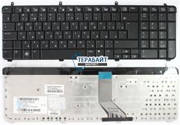 КЛАВИАТУРА ДЛЯ НОУТБУКА MP-07F13U469202
