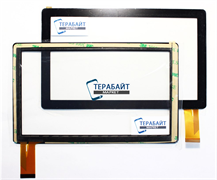 Touchmate e-tab TM-MID710 ТАЧСКРИН СЕНСОР ЭКРАН СТЕКЛО