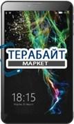 BQ 8041L МАТРИЦА ДИСПЛЕЙ ЭКРАН