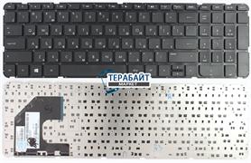 Клавиатура для ноутбука 701684-251