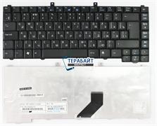 КЛАВИАТУРА ДЛЯ НОУТБУКА Acer Aspire 5105