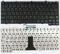 КЛАВИАТУРА ДЛЯ НОУТБУКА Acer Compal CL56