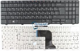 КЛАВИАТУРА ДЛЯ НОУТБУКА DELL V110525AS1