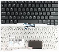 Клавиатура для ноутбука Dell Latitude 2100