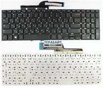 Клавиатура для ноутбука 9Z.N4NSC.01C