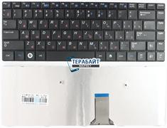 Клавиатура для ноутбука Samsung R428